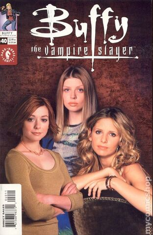 File:Buffy40-variant-cover.jpg