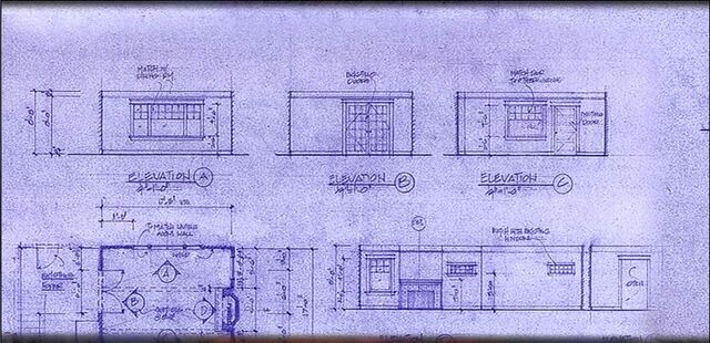 File:Buffy's house living room blueprint close up.jpg