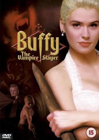 File:BuffyVSMovie.jpg
