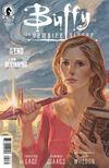 Buffys10n30-cover