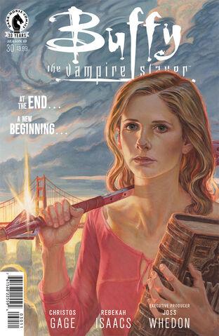 File:Buffys10n30-cover.jpg