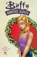 Buffy the Vampire Slayer 17 c02
