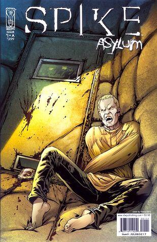 File:Asylum 1.jpg