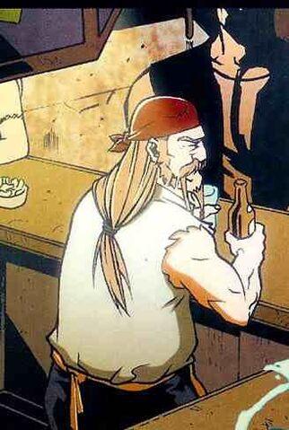 File:King's pub bartender.jpg