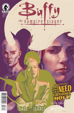 File:Buffys10n27-cover.jpg