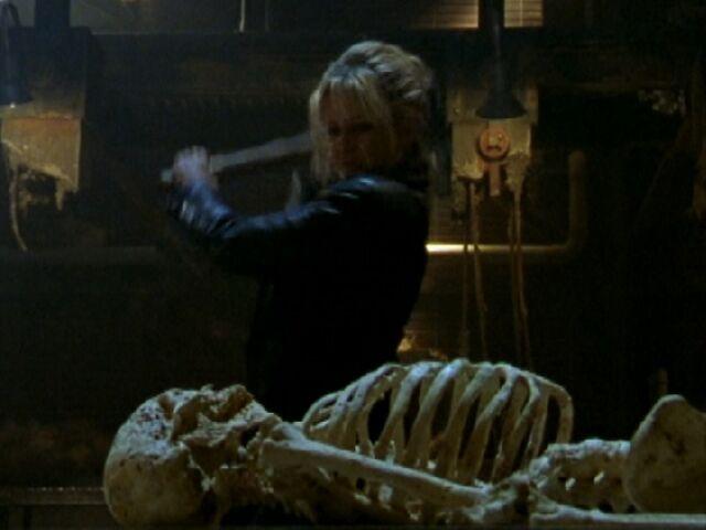 File:The masters bones smash.jpg