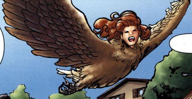 File:A Harpy.jpg