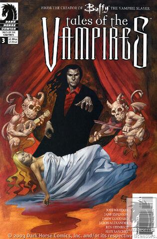 File:Tales of the Vampires 3.jpg