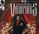 Tales of the Vampires, Part Three
