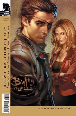 File:BuffyS8-02.jpg