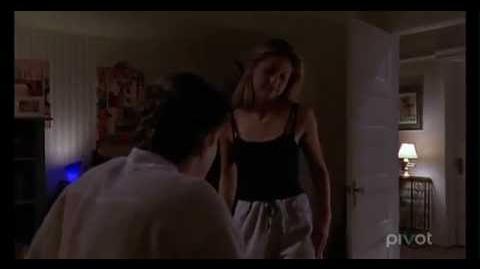Buffy - HD Remaster- Widescreen 'goofs'