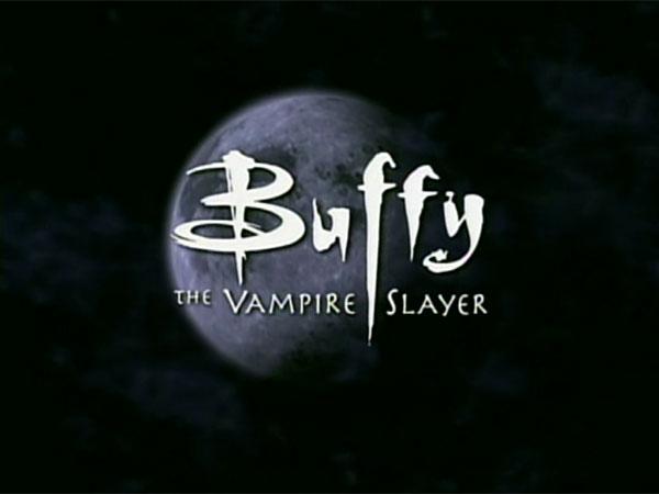 File:Buffy-titlecard.jpg