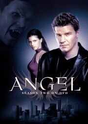 Angel S2