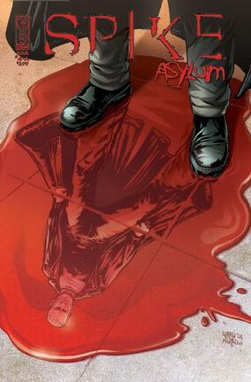Asylum 4