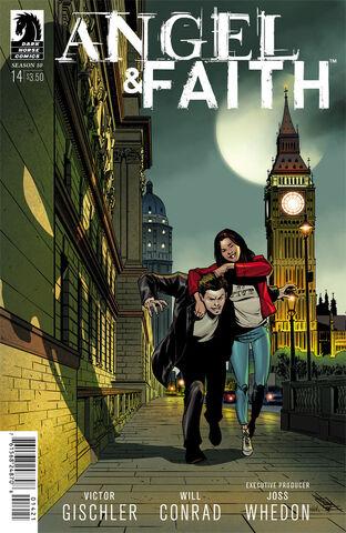 File:United4-variant-cover.jpg