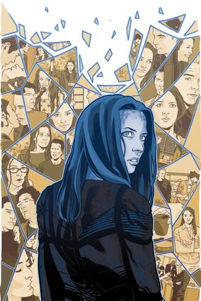 Illyria1bcover