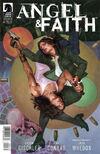 A&Fs10n4-cover