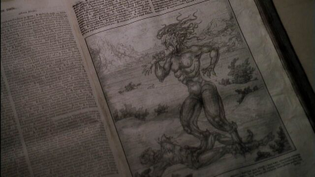 File:Angel313-book.jpg