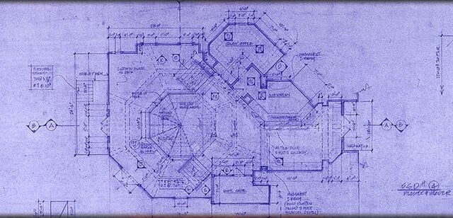 File:Sunnydale high library blueprint close up 2.jpg