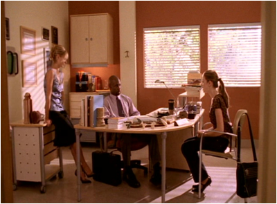 File:School office.png