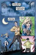 BuffyHS2p1