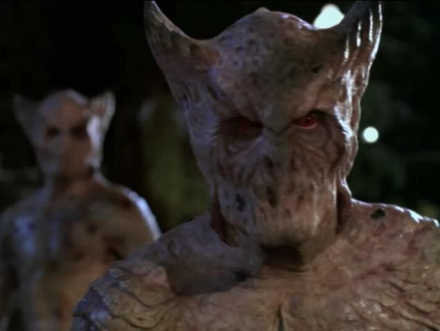 File:Telepath Demon 3.PNG