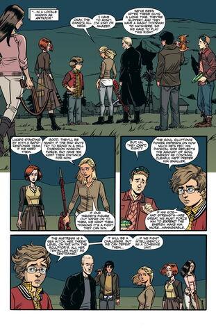 File:Buffys10n24p2.jpg