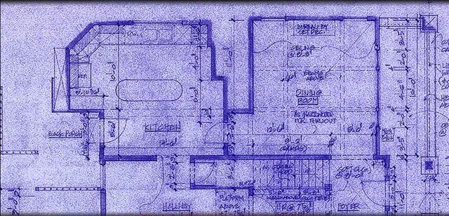 File:Buffy's house 1st floor blueprint close up 2.jpg