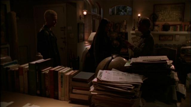 File:Buffy517 320.jpg