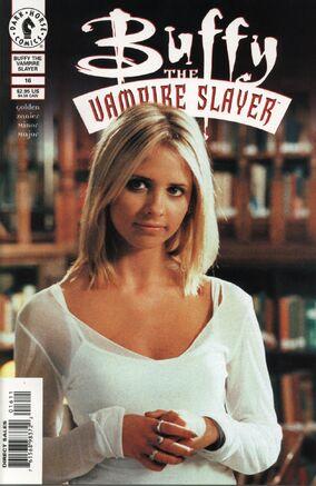 BuffyClassicn16