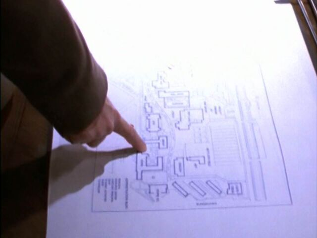 File:Sunnydale high school mayor's map gradaution day pt2.jpg