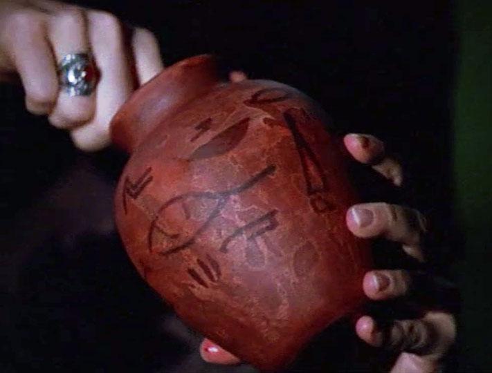 File:Urn of osiris.jpg