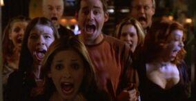 Buffy62