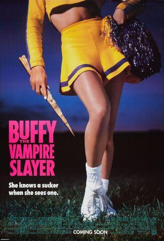 File:Buffymovieposter.jpg