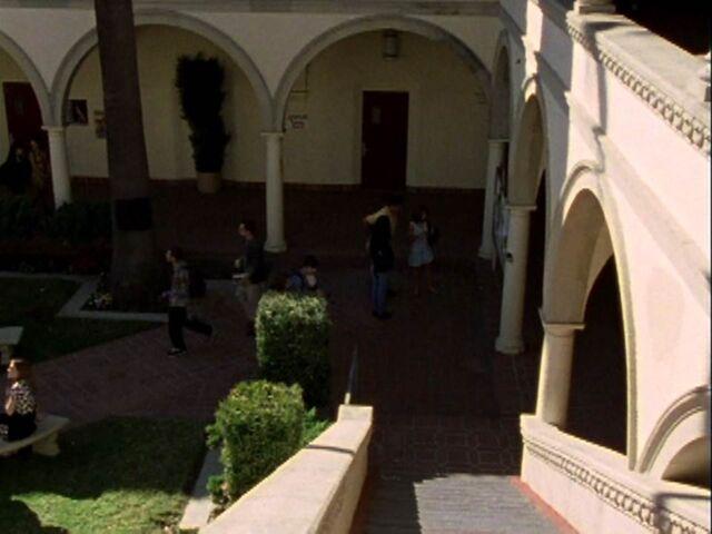 File:Sunnydale high school quad stairs.jpg