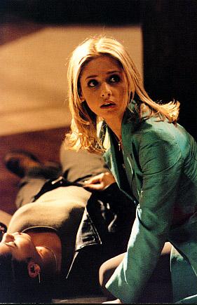 File:BuffyKendra2.jpg