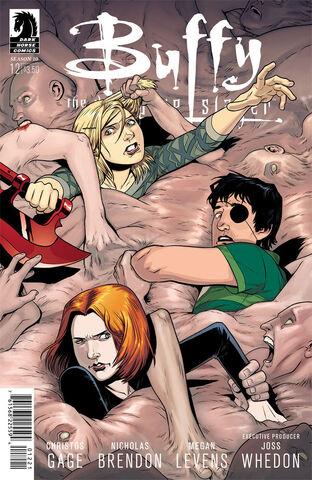 File:Buffy-S10-12-variant-cover.jpg