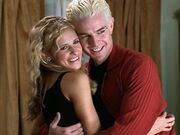 Spike-buffy4-1