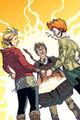 BuffyS10 5 B art.jpg