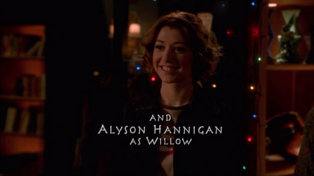 File:Willowseason6.png