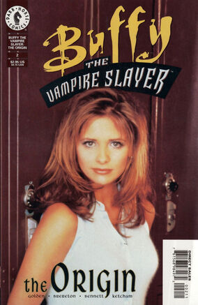 Buffyop2