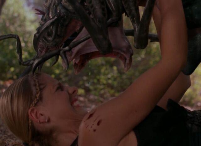 File:Grimslaw Demon 1.jpg