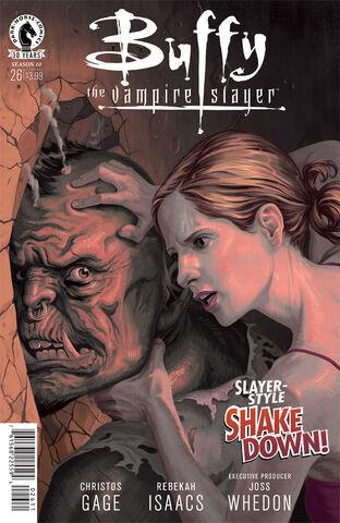 File:Buffys10n26-cover.jpg