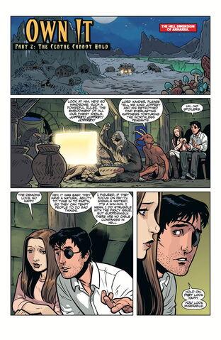 File:Buffys10n27p1.jpg