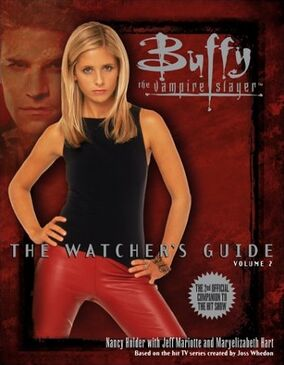 Watchers Guide 2