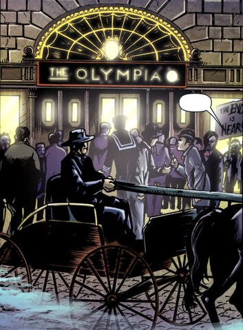 File:The Olympia.jpg