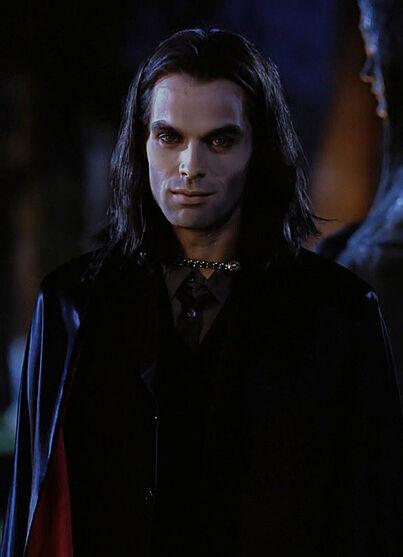 File:Dracula.jpg