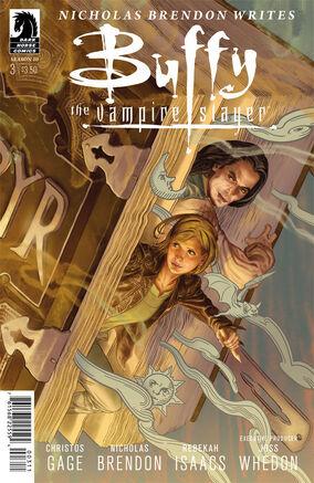 Buffys10n3