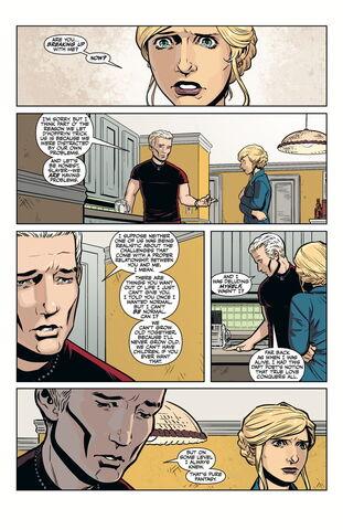 File:Buffys10n28p1.jpg