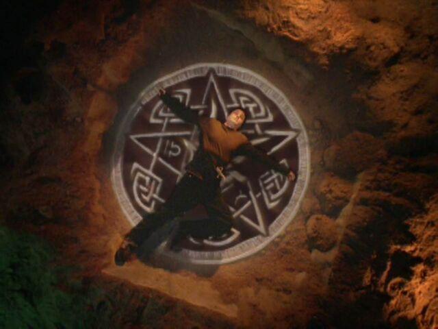 File:Sunnydale Seal of Danthazar.jpg